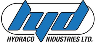 Hydraco Industries Ltd